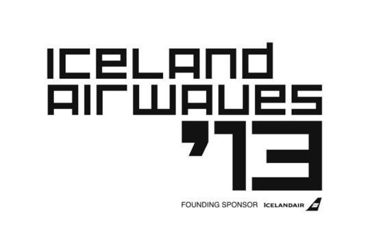 Fleiri listamenn bætast við Iceland Airwaves