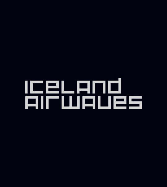 Airwaves 2014 – þáttur 5