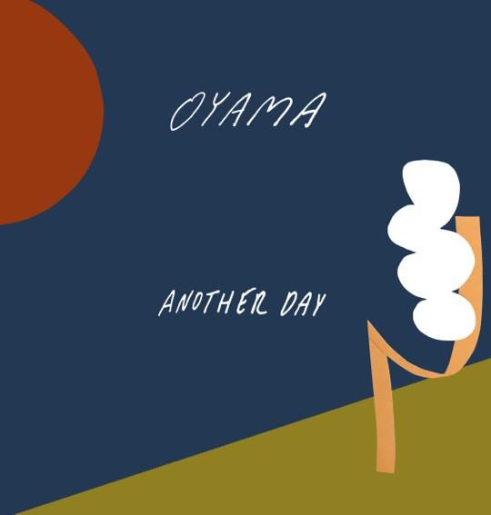 Oyama gefa lag í tilefni tónleika