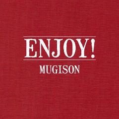 Mugison – Notið í botn