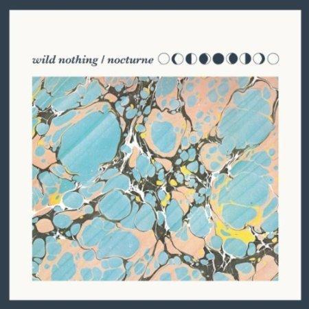 Önnur plata Wild Nothing