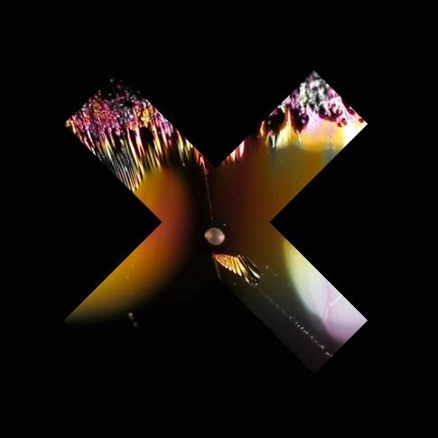 Remix af nýjasta lagi The xx
