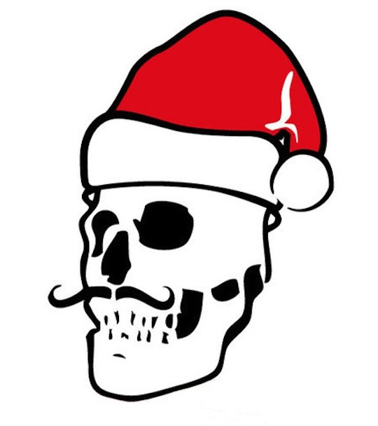 18. desember: Last Christmas – The xx