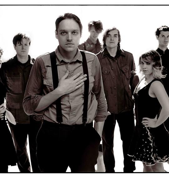 Tears For Fears með dubstep ábreiðu af Arcade Fire