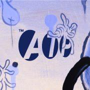 Godspeed You! og Run The Jewels á ATP