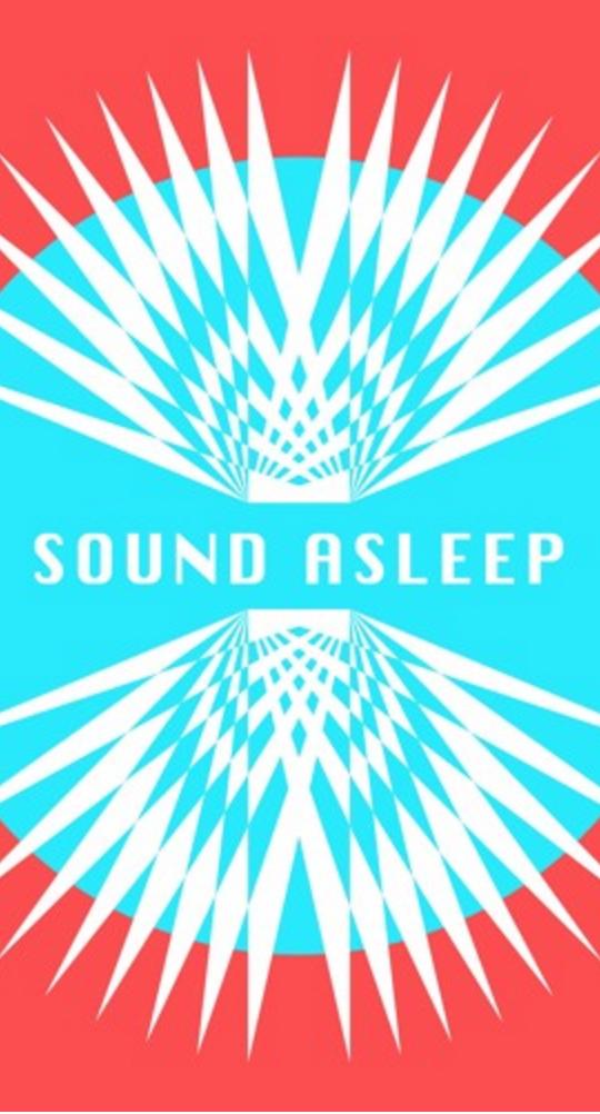 H.dór – Sound Asleep