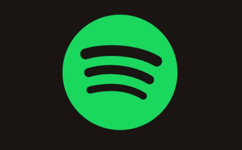 Straumur mælir með á Spotify
